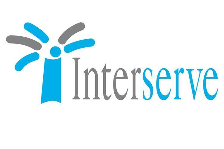 147234_interservelogoindex_273655