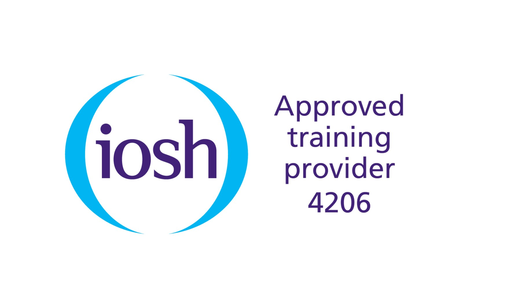 Iosh Logo - compressed - widescreen