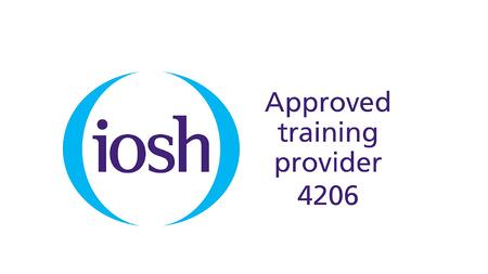 Iosh Logo - compressed - widescreen