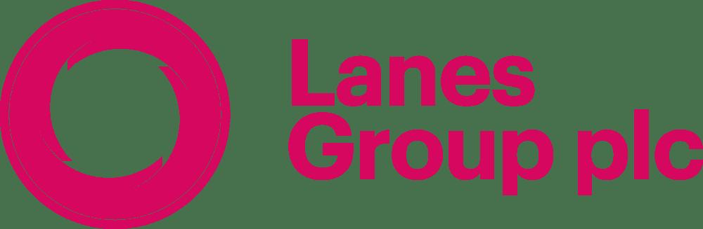 LanesGroup