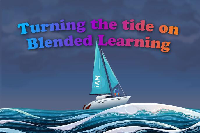 Turning The Tide 2