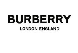 burberry2