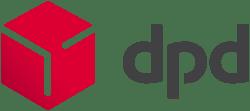dpduk-logo-large