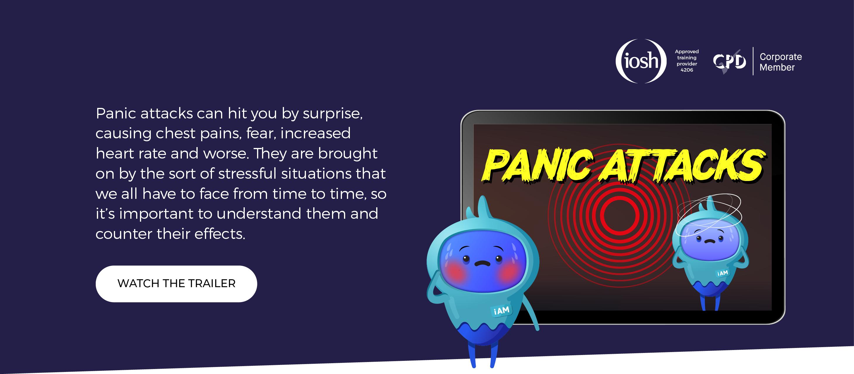 iAM 00016 - Panic Attacks - Landing Page2-1