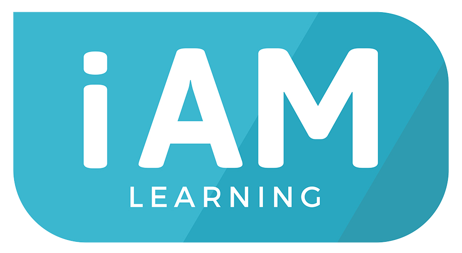 iAM Learning logo_Square_noback-1