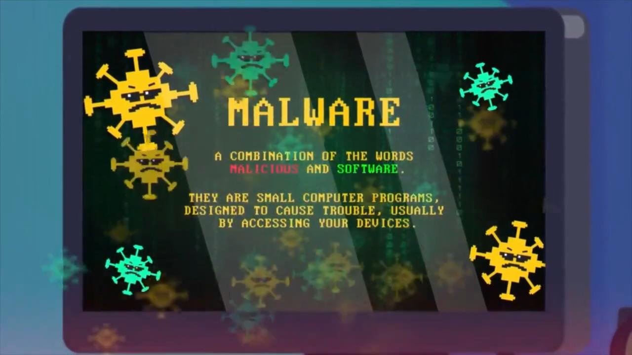 malware-1280x720
