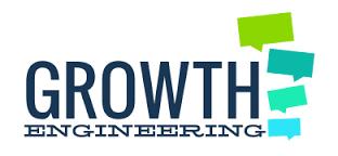 Growth-Engineering