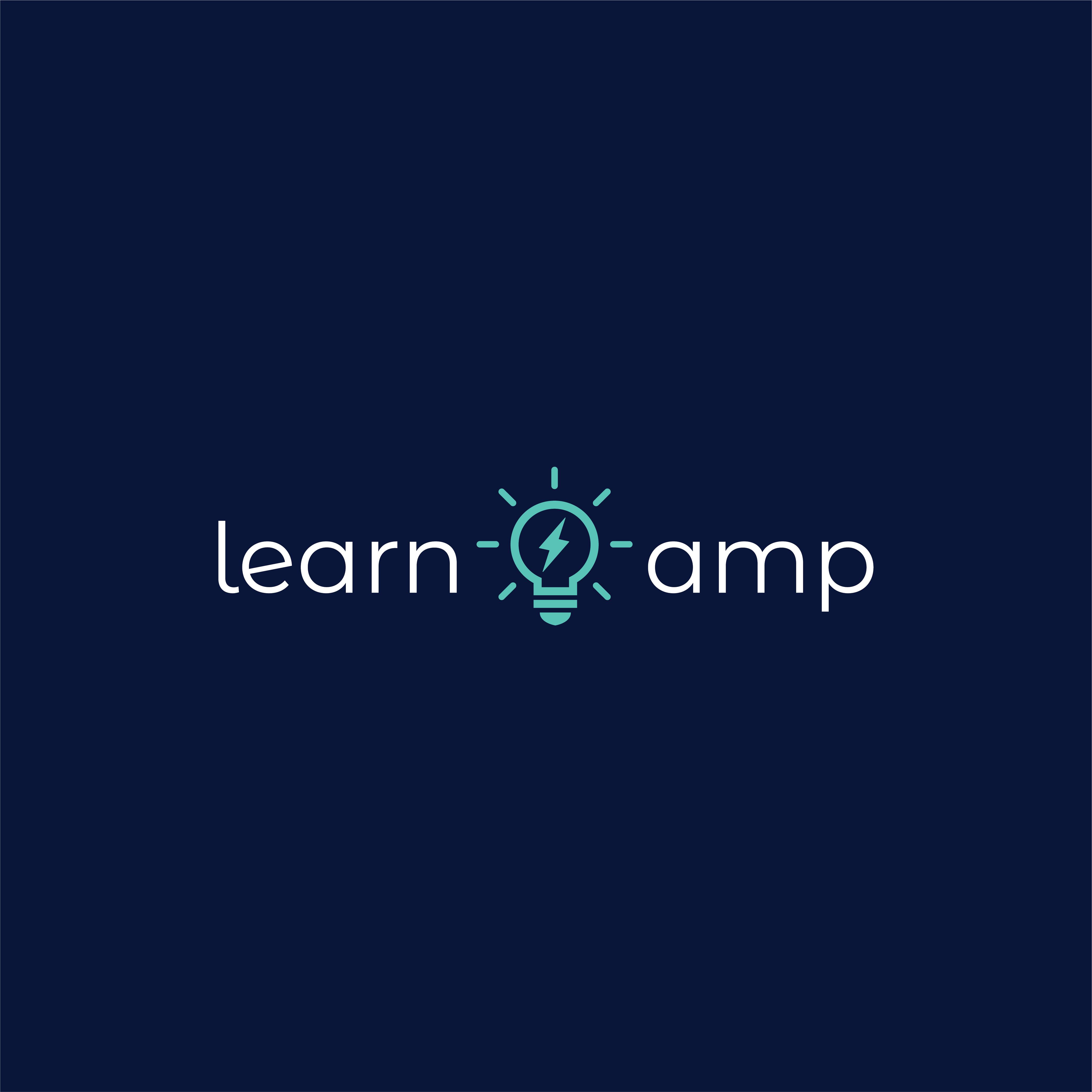 Learn Amp Logo-1
