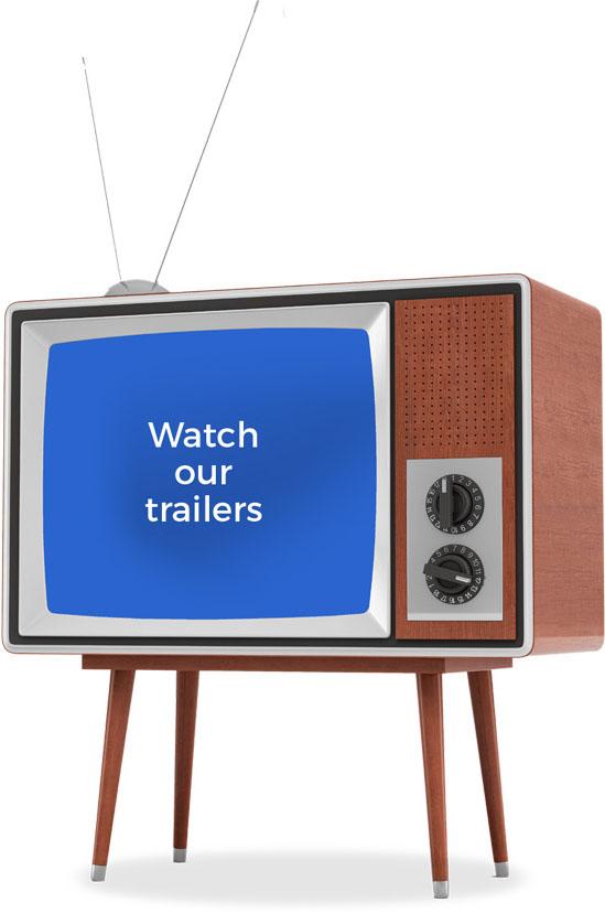 homepage-tv