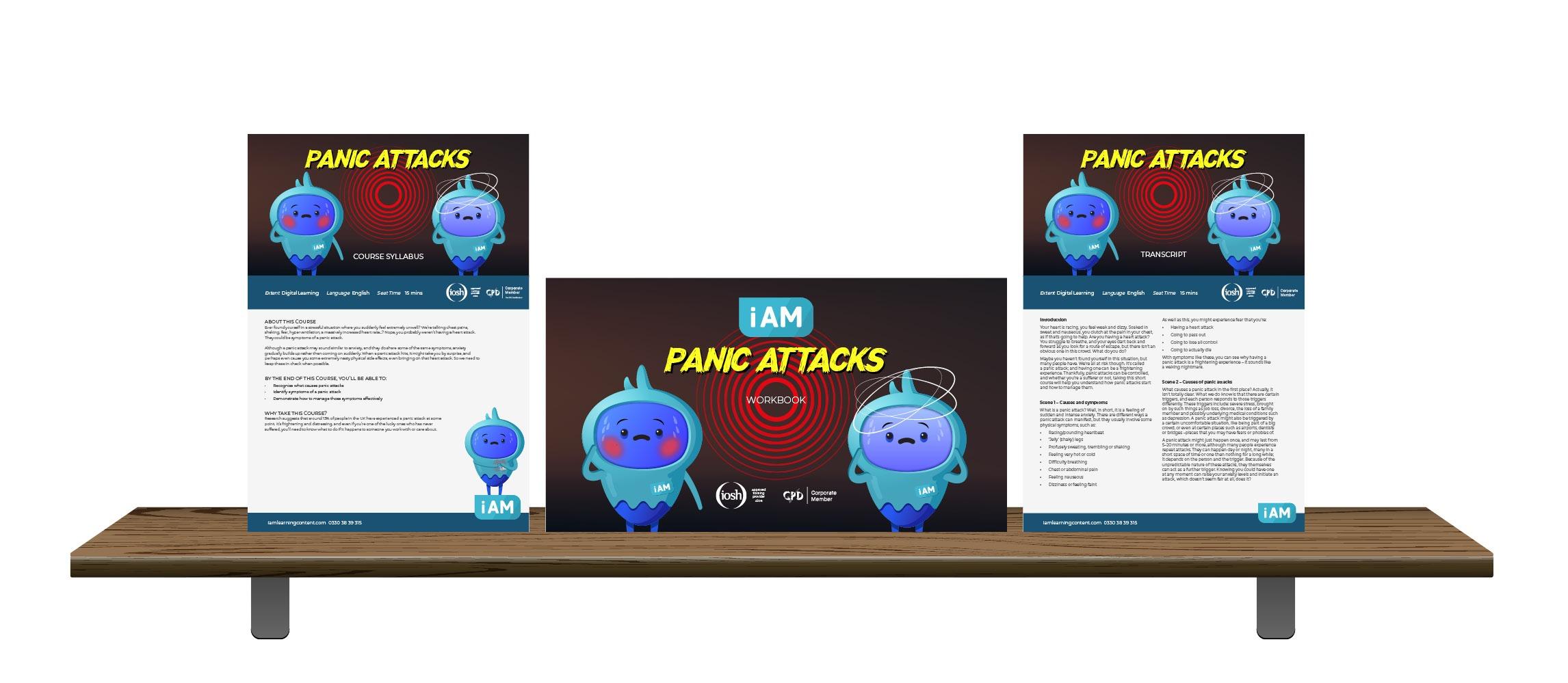 iAM 00016 - Panic Attacks - Landing Page8