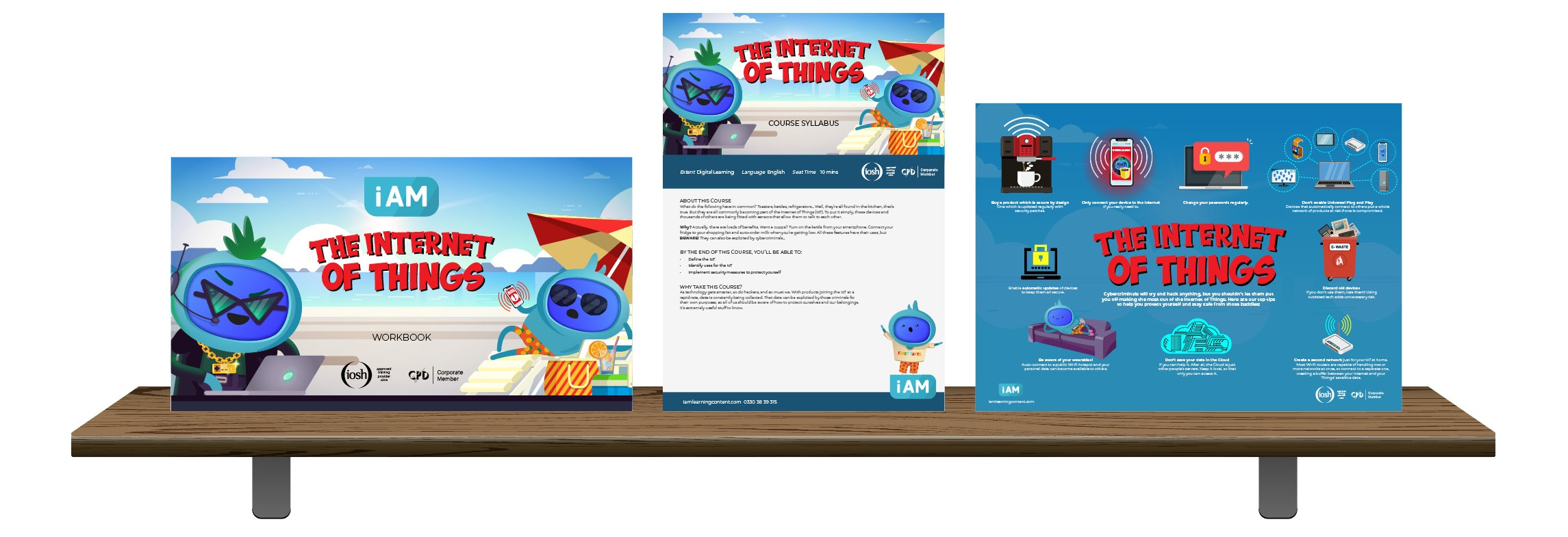 iAM 00062 - The Internet of Things - Landing Page8