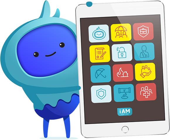 iam-tablet