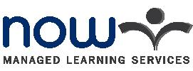 now-training-logo1