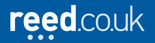 reed-co-uk-logo-532x150px