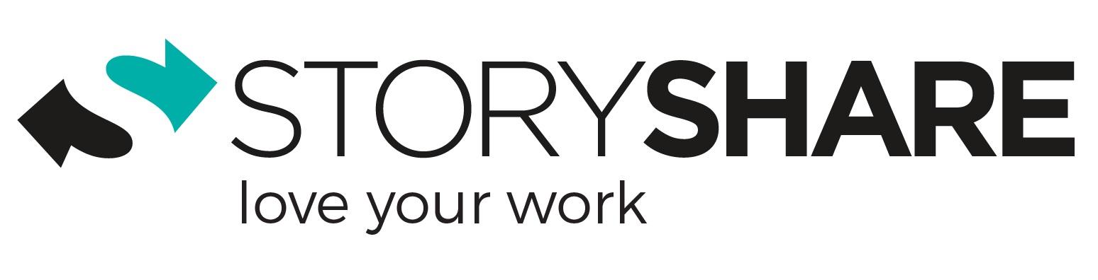 storyshare1